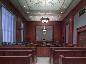 Need for interpreters in courtrooms increasing in Minnesota