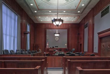 What You Should Know About Criminal Court During the Pandemic