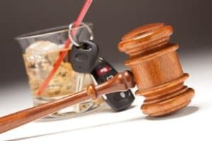 Will Your DUI Case Go to Trial?
