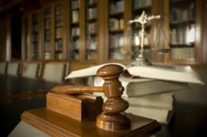 Stillwater woman cleared of white collar crime