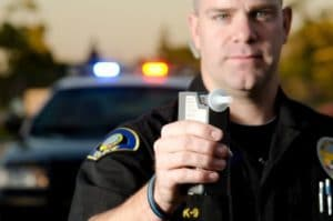 Labor Day DWI crackdown begins in Minnesota