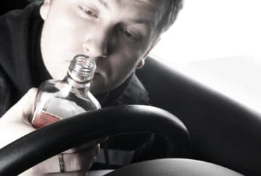 Crackdown on DWI in Minnesota