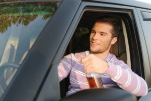 Is there a mandatory waiting period before I can use an ignition interlock?