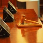 What To Know About Sentencing Guidelines In Minnesota