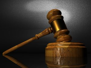 New Sentencing Guidelines and Drug Laws in Minnesota