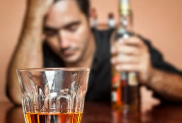 How Addiction Allegations May Impact Your Professional Medical License