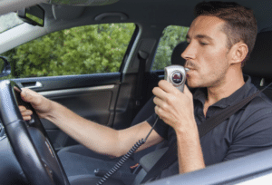 Ignition interlock device requirements begin in Minnesota July 1