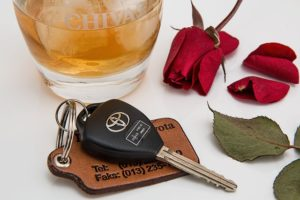 Ten Things You Should Know When You Get Pulled Over For a DWI in Minnesota