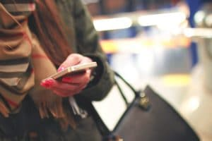 Minnesota's Sexting Law Declared Unconstitutional