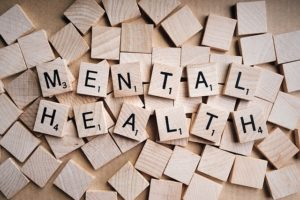 What You Need To Know About Mentally Ill or Mentally Deficient Defendants