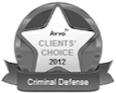 Client's choice icon