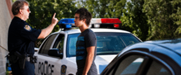 MINIMIZE OR ELIMINATE DWI PENALTIES