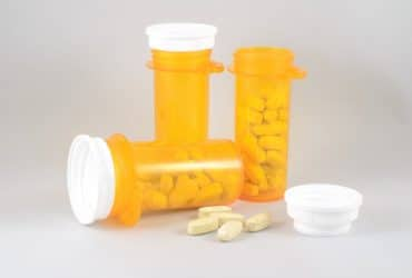 How to Legally Transport Medications in Minnesota
