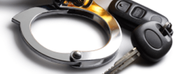 DWI CRIMINAL DEFENSE