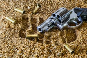 The Truth About Justifiable Homicide by Firearm in the US