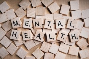 False Allegations of Abuse when Mental Illness Is Involved