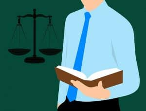 Do You Need a Criminal Defense Lawyer If You Think You're Guilty?