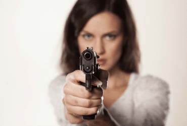 What Is the Difference Between Aggravated and Simple Assault in Minnesota?