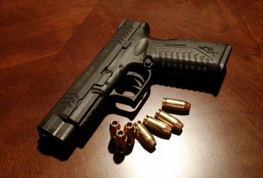 What You Should Know About Gun Carry Laws in Minnesota