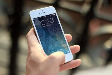 Can Police Force You to Unlock Your Phone?