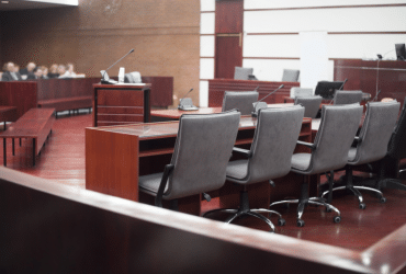 Criminal Charges? Here's How to Prepare for Your Day in Court