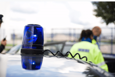 Misdemeanor and Felony Impaired Driving Arrests Spike in Minnesota