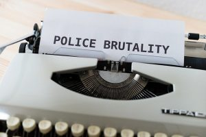 Understanding the History of Racist Policing