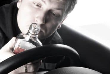 Were You Arrested During Minnesota's Enhanced DWI Enforcement Period? Were You Arrested During Minnesota's Enhanced DWI Enforcement Period?