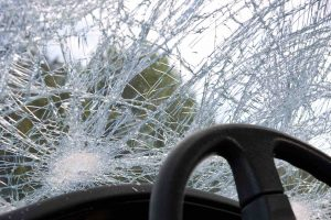 Were You Charged with Carjacking in Minneapolis?