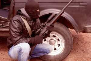 Penalties for Terroristic Threat Charges in Minnesota